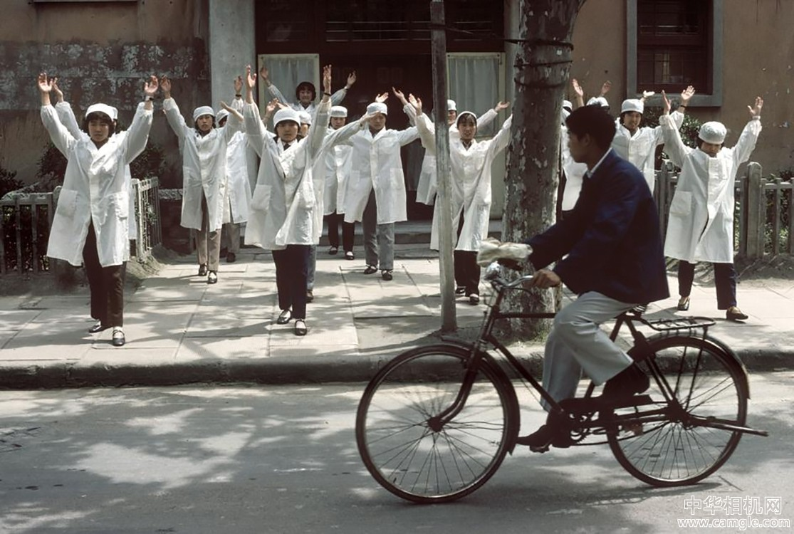 Bruno Barbey-8.jpg