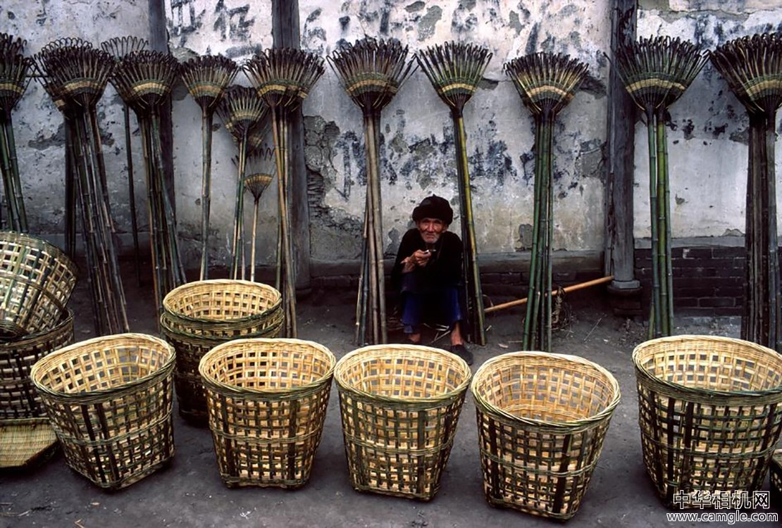 Bruno Barbey-16.jpg