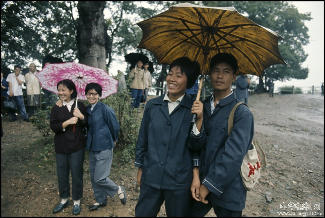 Bruno Barbey-25.jpg