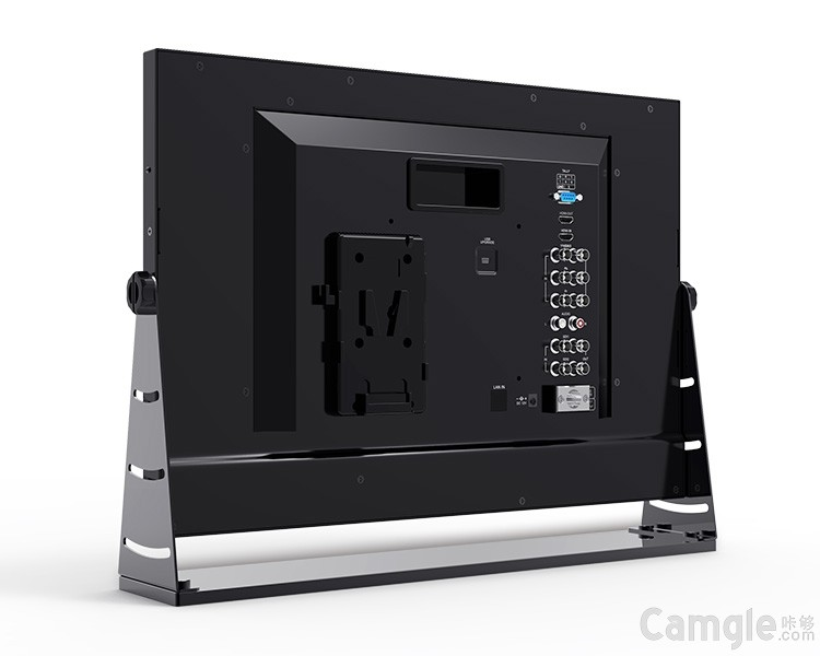 P215-9DSW 21.5 inch production monitor with bracket.jpg